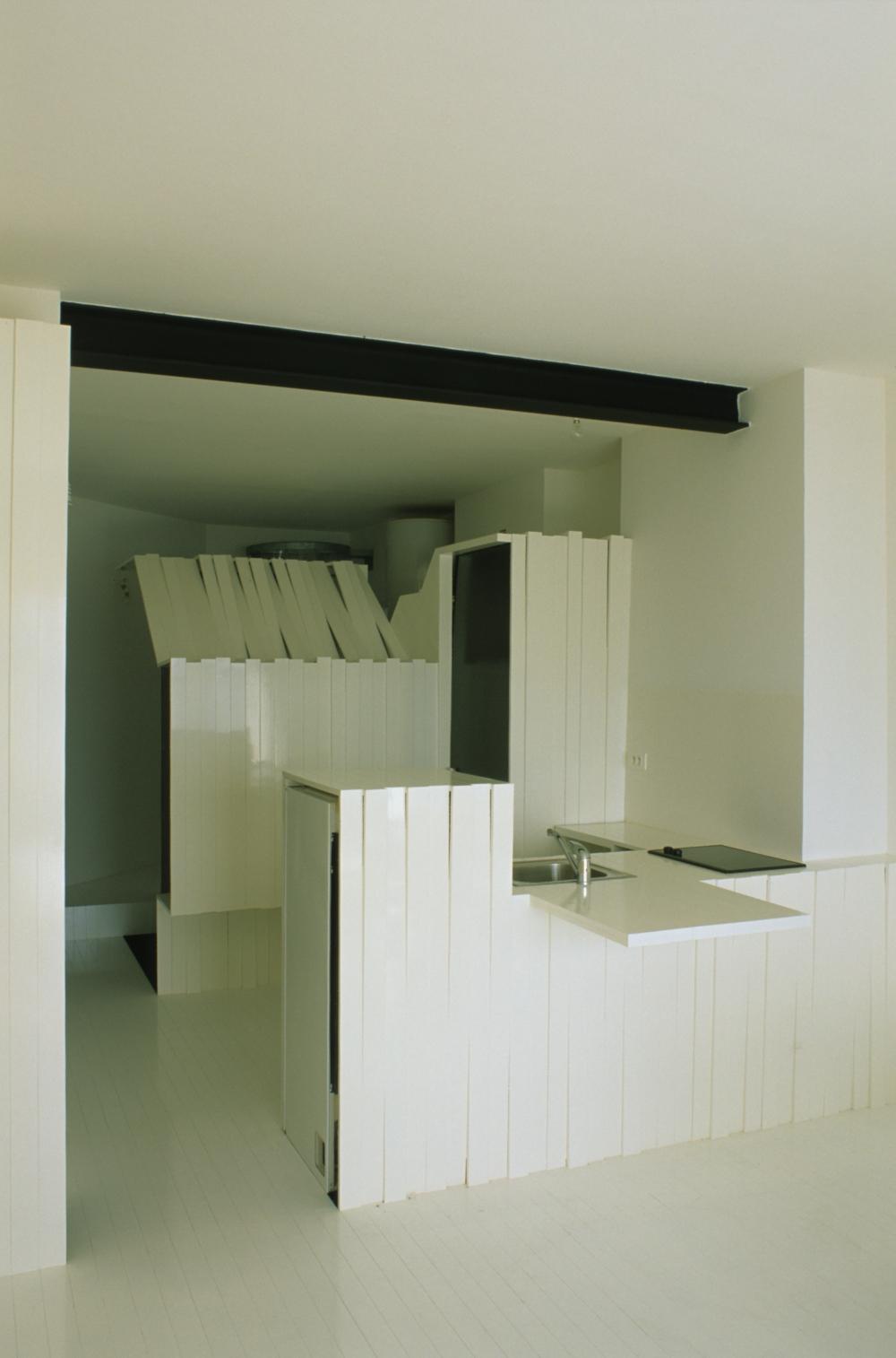 habitat individuel avignon clouet architectes page 3. Black Bedroom Furniture Sets. Home Design Ideas
